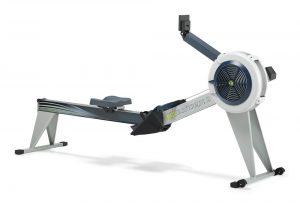 Concept2 Model E Indoor Rowing Machine PM5