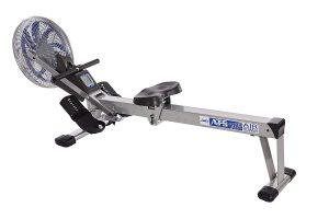 Stamina 35-1405 ATS Air Rower 1405 Rowing Machine