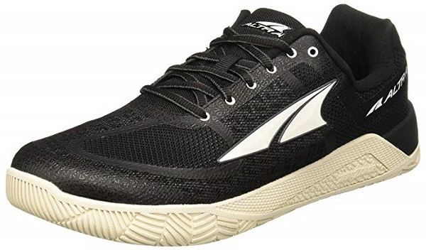 Altra Men's HIIT XT Cross Training Shoe