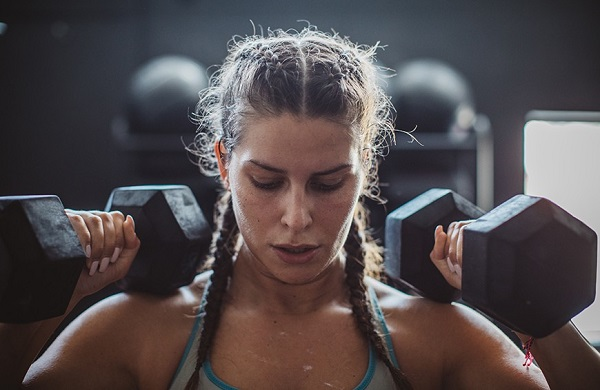 CrossFit-so-popular-with-Women