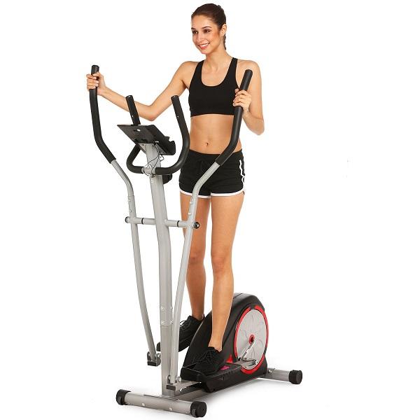 Top 7 Best Elliptical Machines Under $500 - Lisa Johnson Fitness