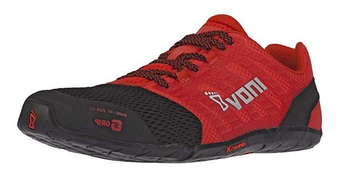 Inov-8 Bare-XF 210 V2 Fitness Athletic Sneaker