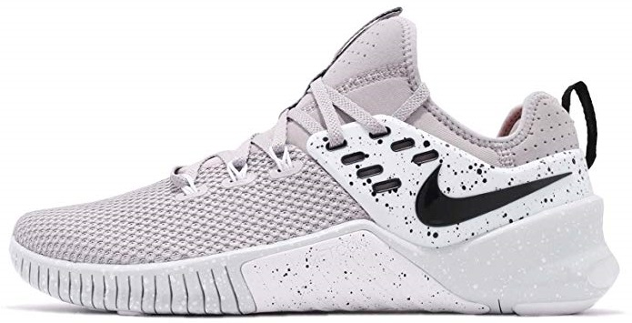 NIKE-Free-Metcon-Ankle-High-Trainer