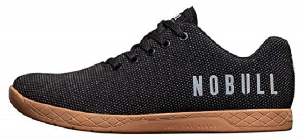 NOBULL-Mens-Training-Shoes-Heather