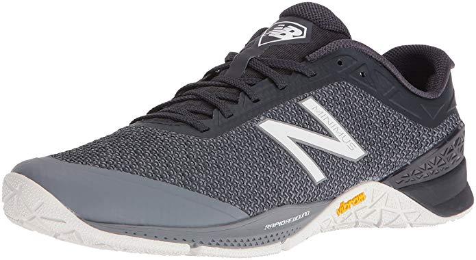 New-Balance-MX40V1-Training-Shoe