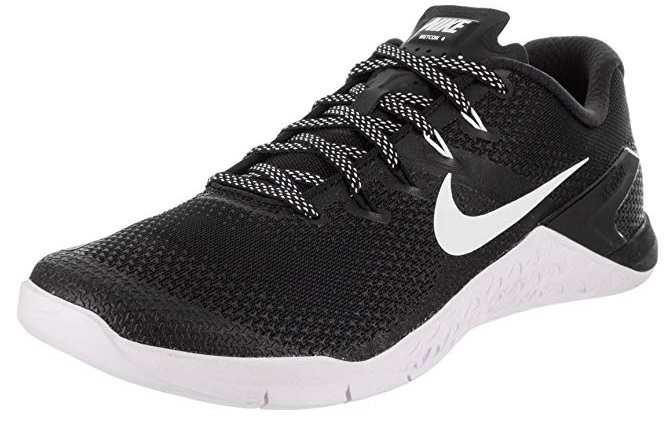 Nike-Metcon-Ankle-High-Cross-Trainer