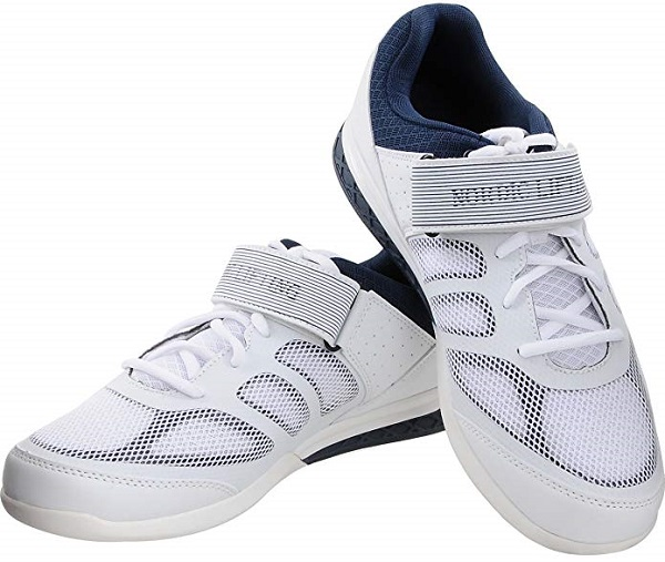 Nordic-Lifting-Weightlifting-Shoes