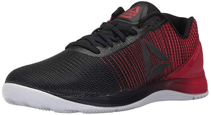 Reebok CrossFit Nano 7.0 Fitness Shoes