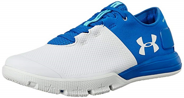 Under-Armour-Charged-Ultimate-Trainers