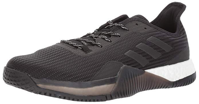adidas-Crazytrain-Elite-Cross-Trainer