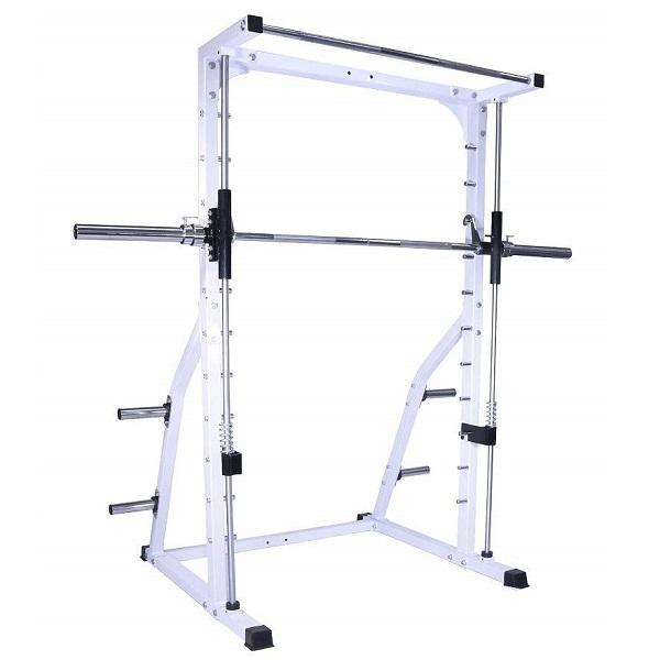 Deltech Fitness Linear